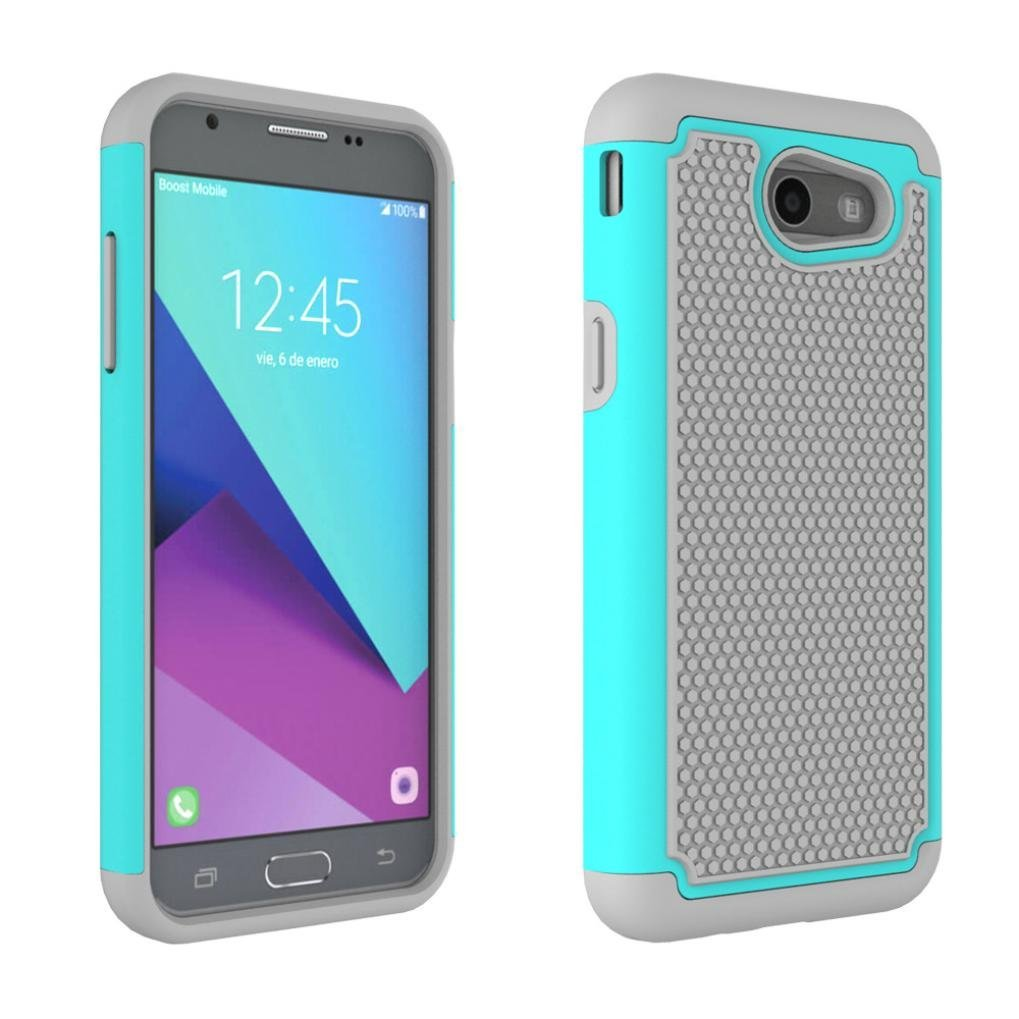 samsung galaxy j3 6 phone case