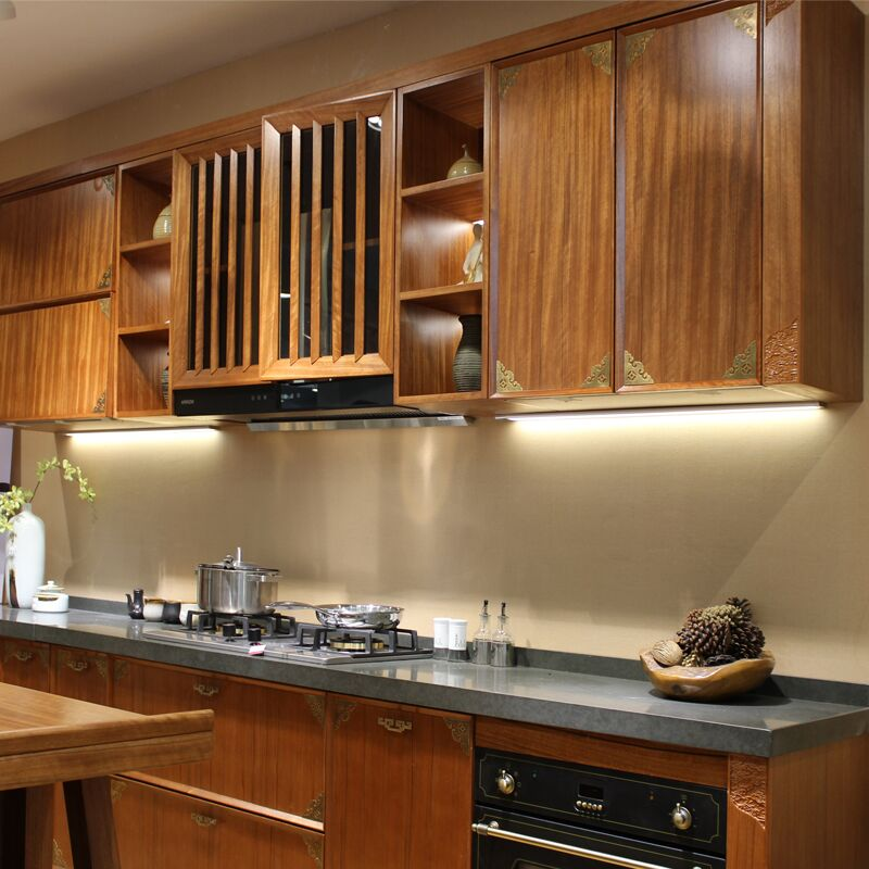 45cm 6W LED Unterbauleuchte mit Bewegungsmelder Licht Leiste Küche ...