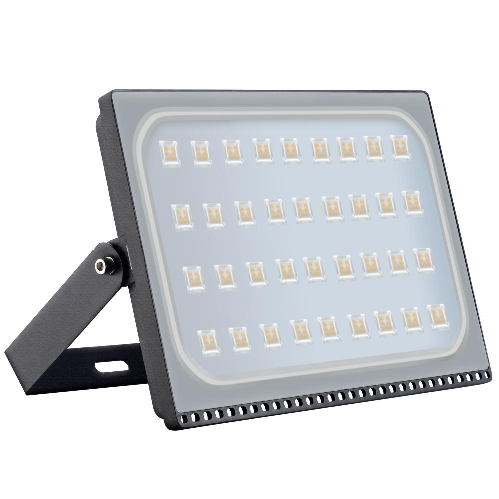 10W-500W-LED-Flood-Light-SMD-amp-PIR-Motion-Sensor-amp-AU-PLUG-Outdoor-Garden-240V