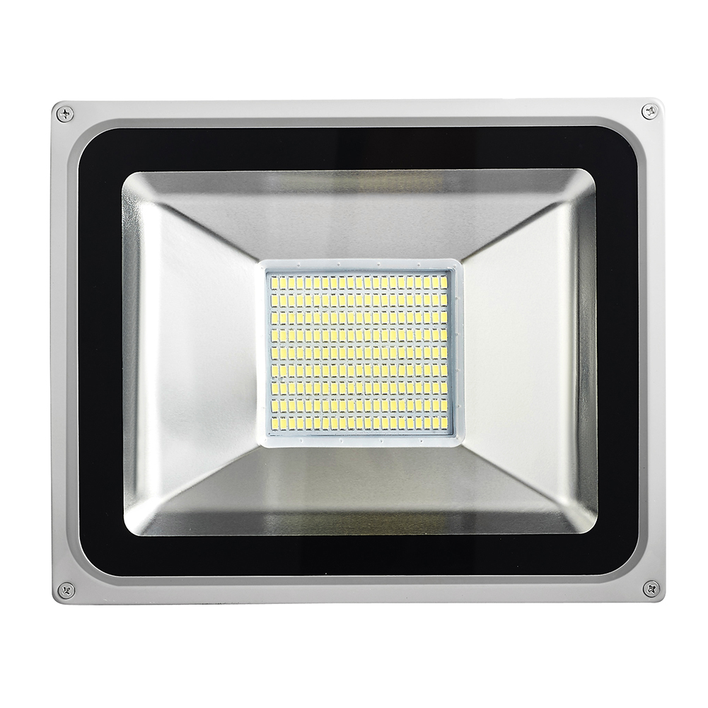 100W-LED-Flood-Light-Cool-White-SMD-Floodlight-Outdoor-Garden-Yard-Lamp-240V