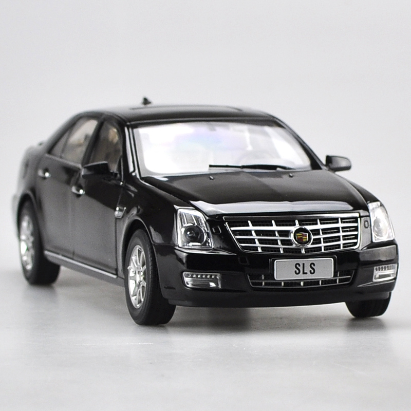 Cadillac Toy Cars