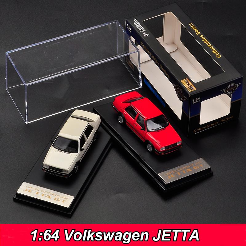 1:64 Scale Lexus RCF SUPER GT500 Gulf #19 #39 #1 Diecast Car Model NEW IN BOX