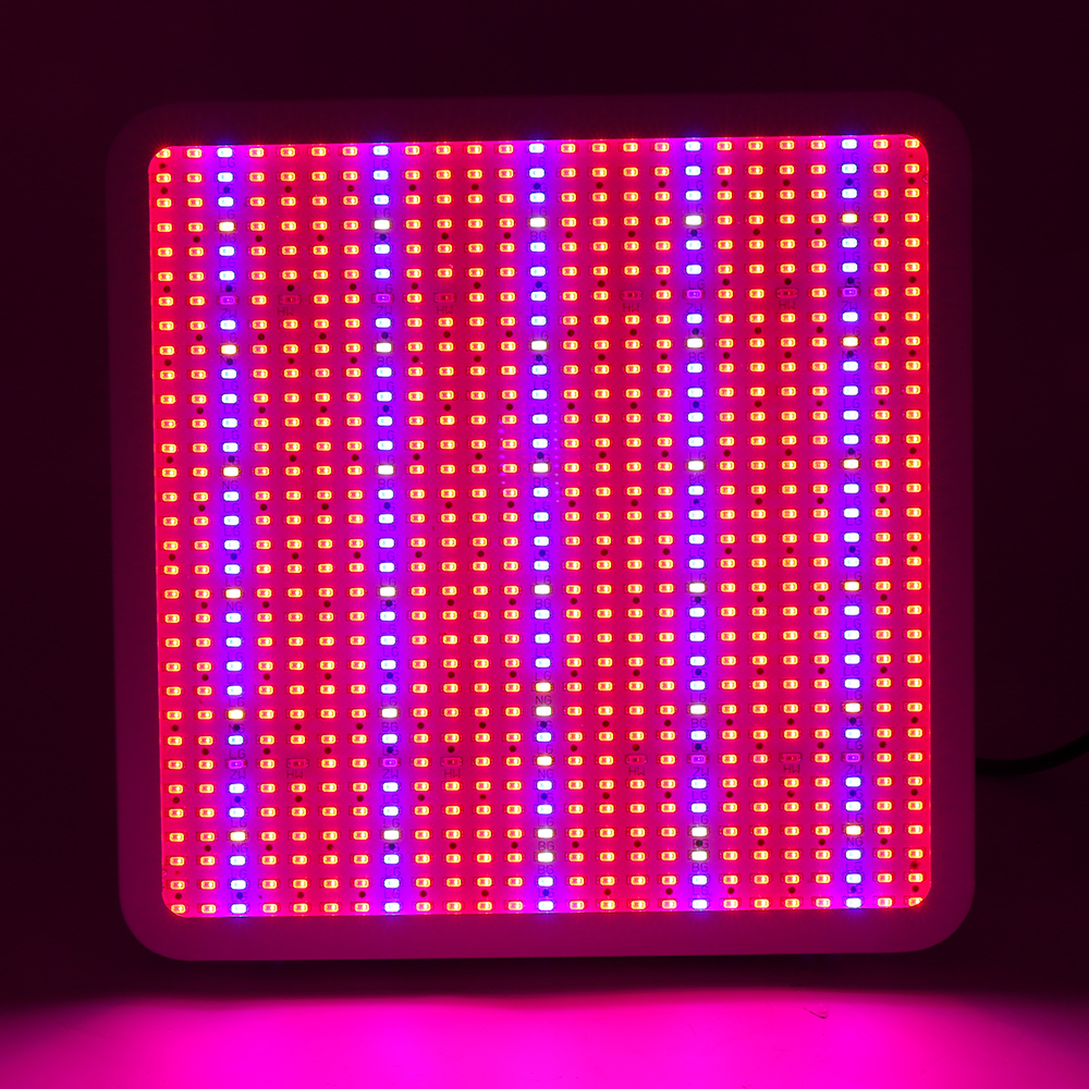 800 led grow lampe voll spektrum 800w pflanze lampe blumen gemse 800 led grow lampe voll spektrum 800w pflanze lampe blumen gemse light panel de parisarafo Image collections