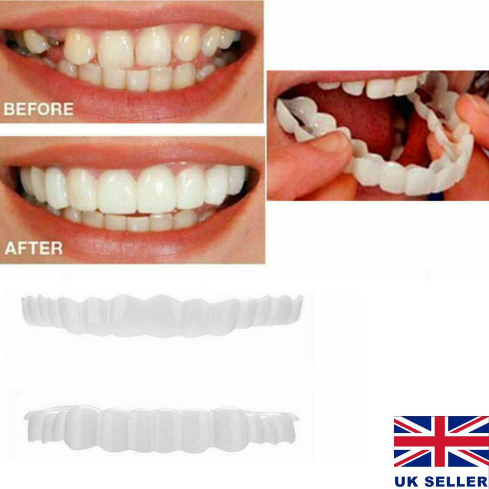 Künstliche Zähne