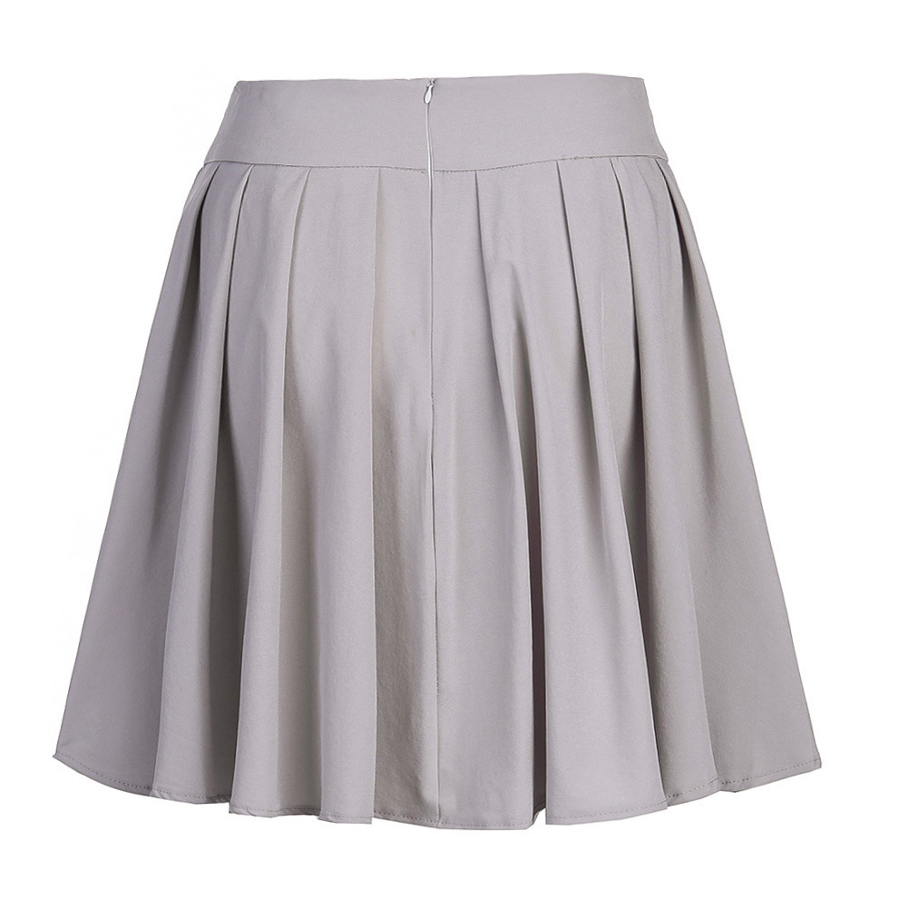 Tp Skirt Clothing, Shoes & Accessories