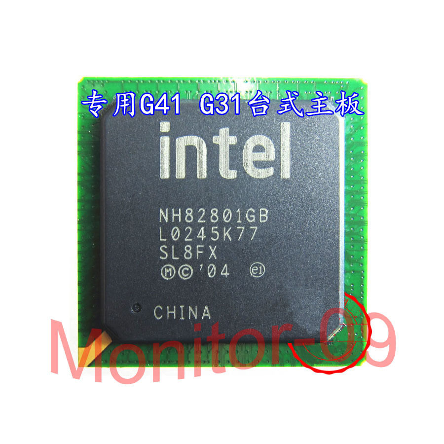NH82801GB WINDOWS 8 DRIVER DOWNLOAD