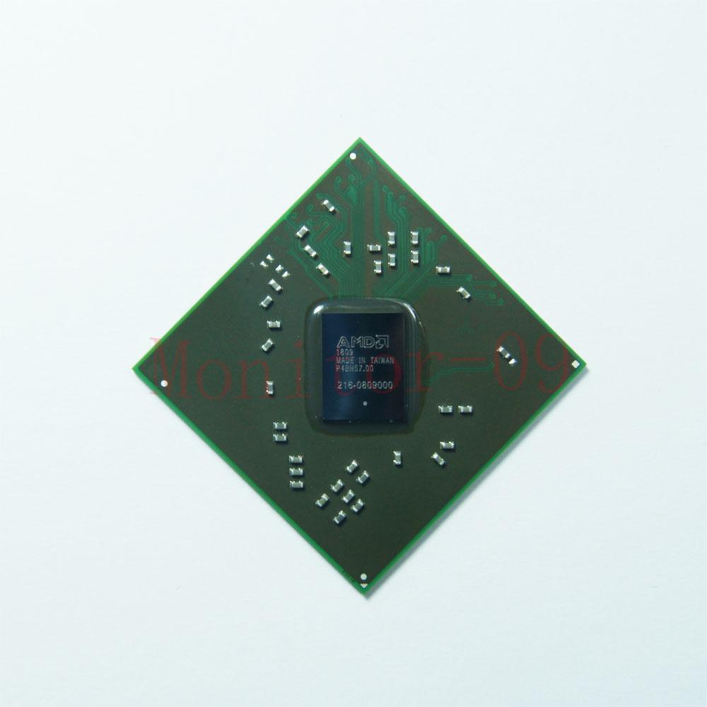 1x NEW Original ATI 216-0774009 BGA ic chip with balls