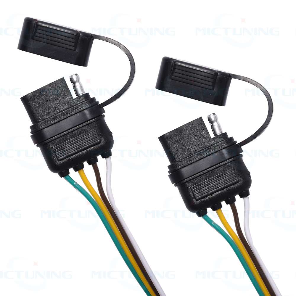 c1ccef99 5ba5 438f a267 41d66d00f652 trailer splitter 4 pin y split wiring harness adapter for led 4 pin to 7 pin wiring harness adapter at crackthecode.co