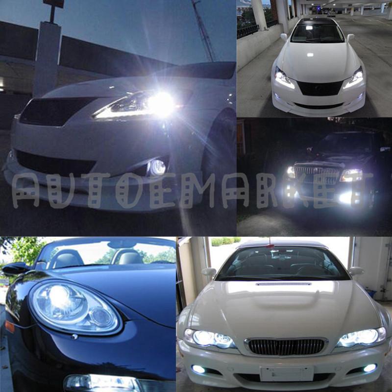 size Complete Piston Set For 00-06 Nissan Sentra 1.8L L4 DOHC 16v DNJ P614A Std