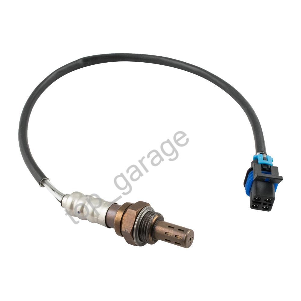 BRAND NEW O2 OXYGEN SENSOR FOR CADILLAC CHEVROLET PONTIAC SG277