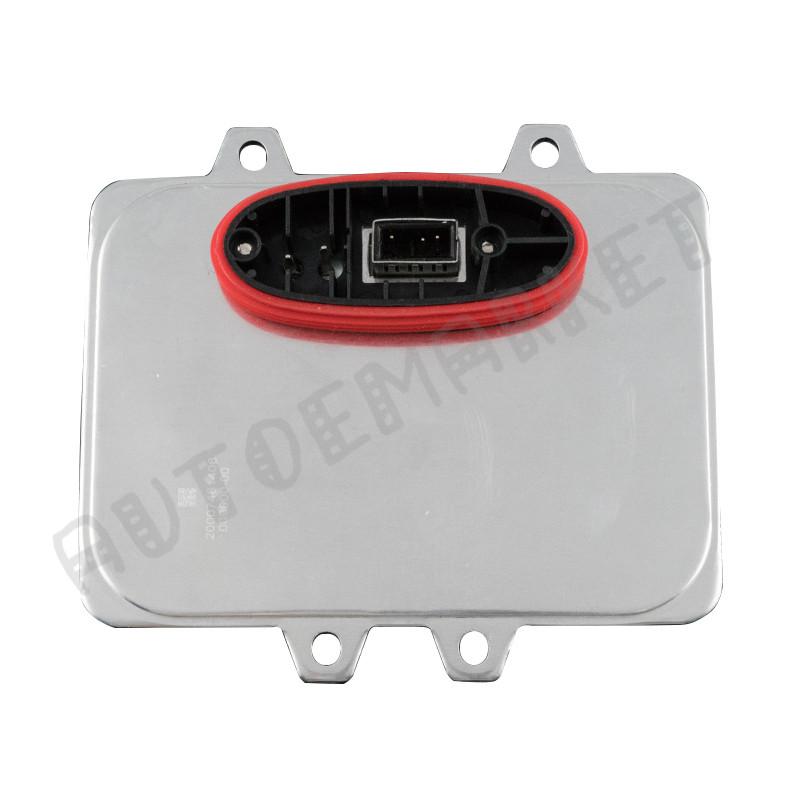 For 06 09 Lincoln Mkz Xenon Ballast Hid Control Unit