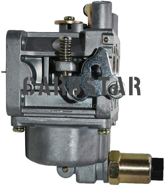 Carburetor For Generac 0K1588 Replace 0G4612 0F9035 GP15000 GP17500 GT990 Carb