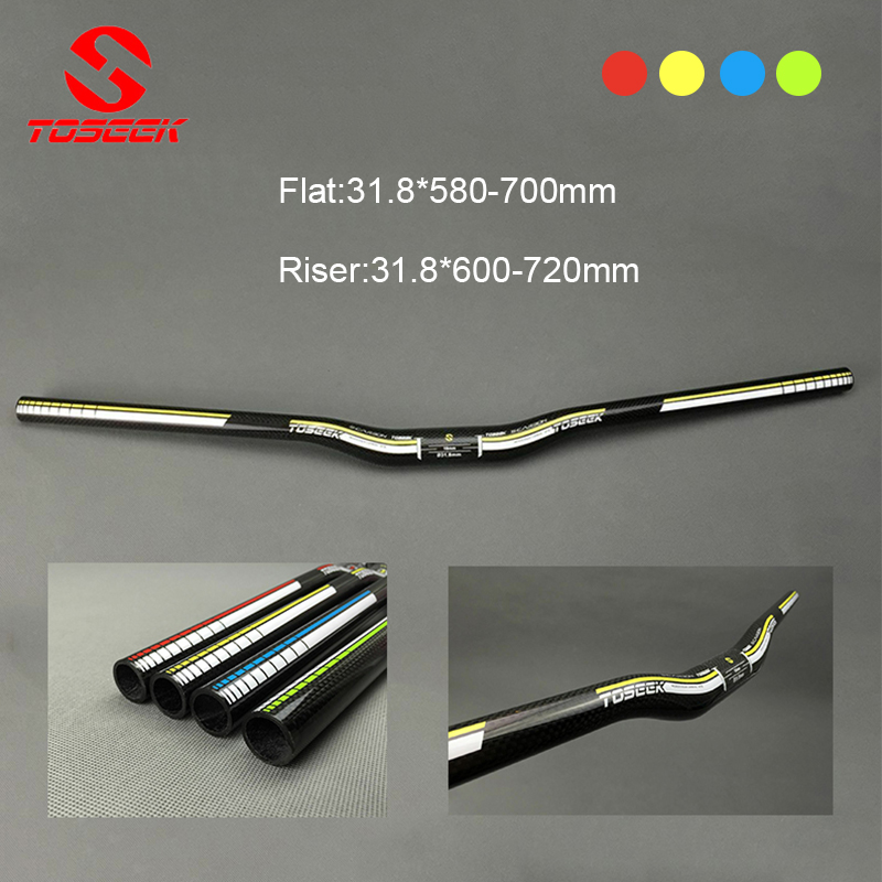 Gamma Zo Verve 17 tennis racquet racket string 360ft Reel Rg $160 Great Spin