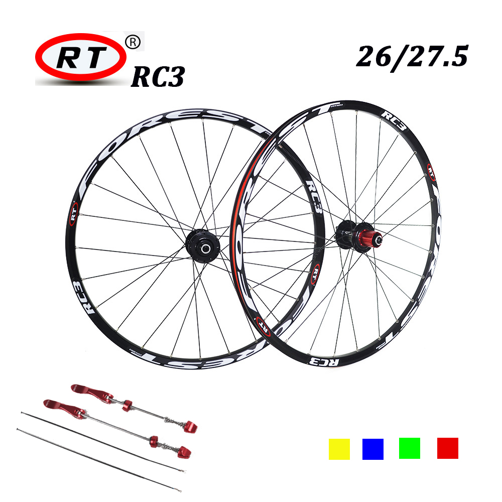 20XRoad Mountain Bike Bicycle Brake Derailleur Shifting Line Pipe Cable Cap OF