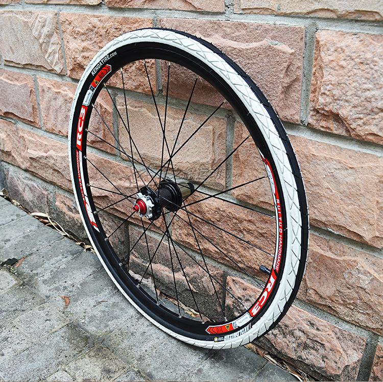"KENDA Tyres 30TPI 80PSI MTB Folding//No Folding 26/"" 1.5//1.75 in Rubber Superlight"