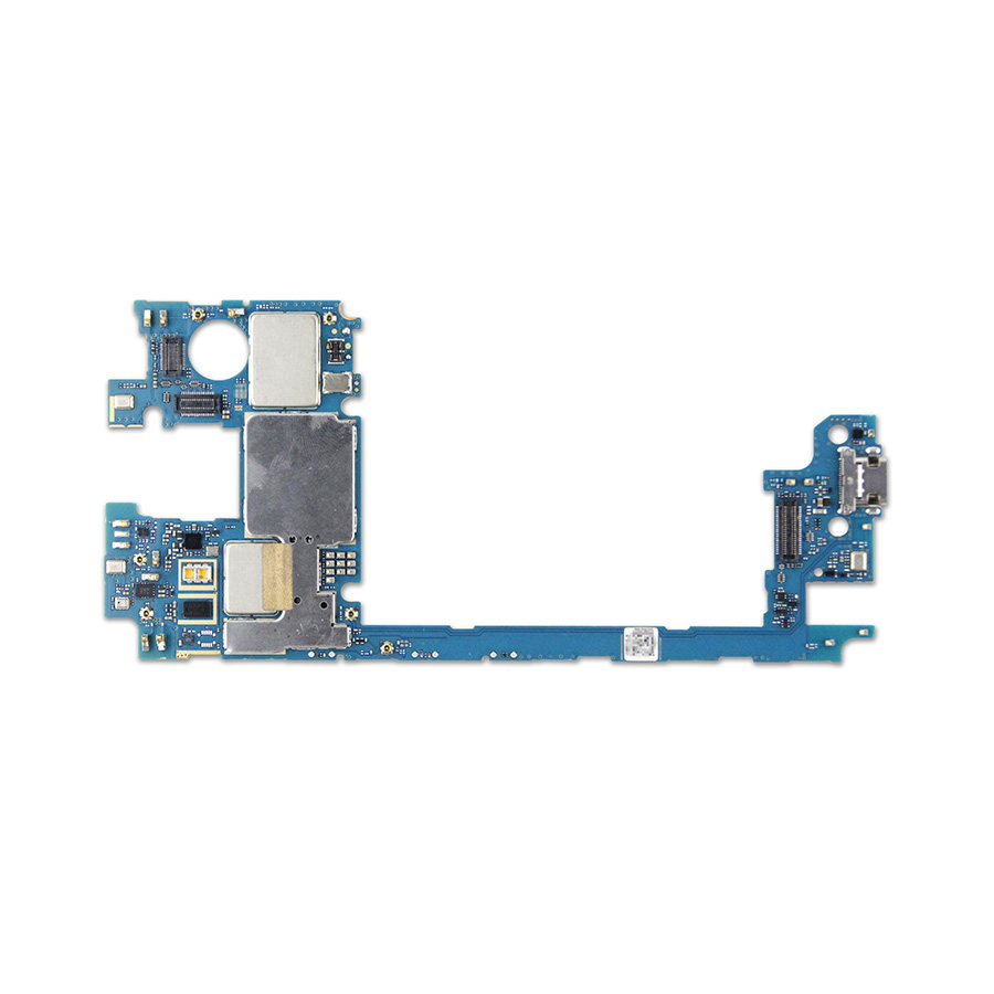 Details about Original Motherboard Unlocked Logic Board Mainboard Android  For LG Nexus 5X