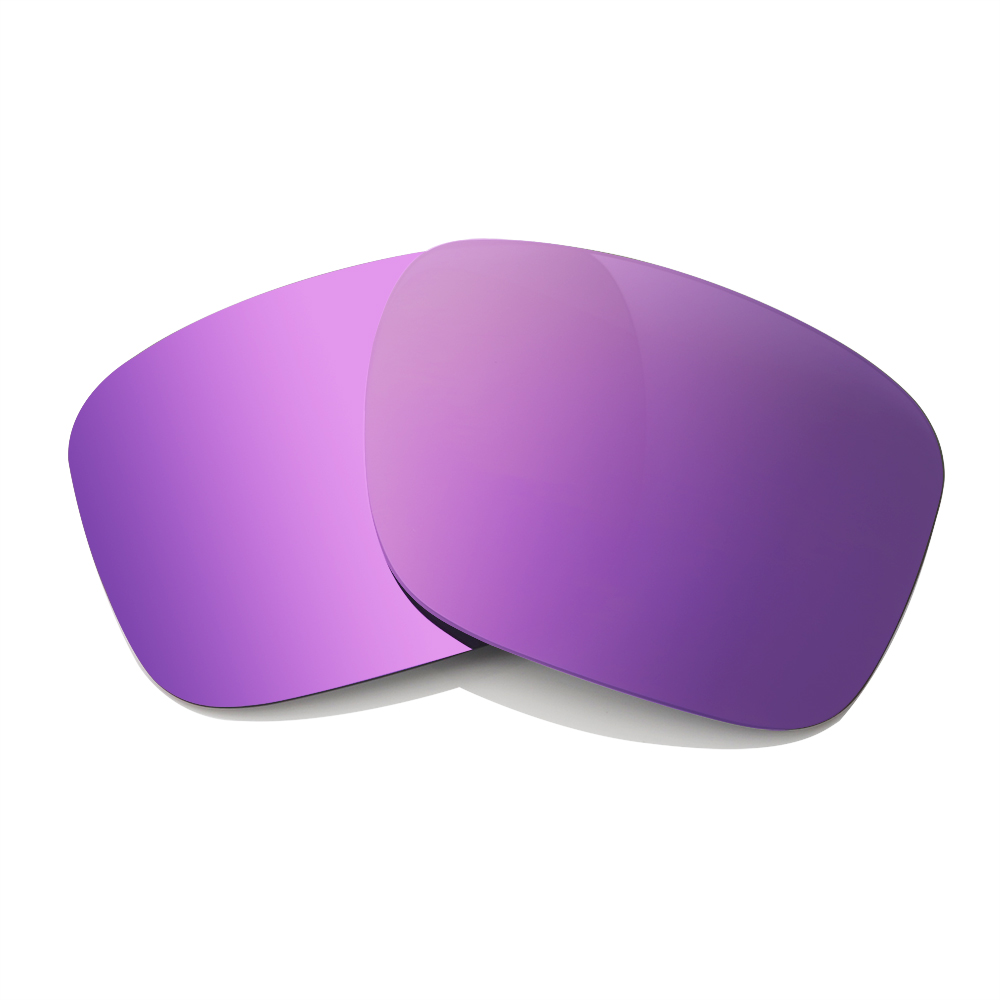 3e6c9345147 Polarized Replacement Lenses For-Oakley Holbrook Sunglasses Multi - Options  UK