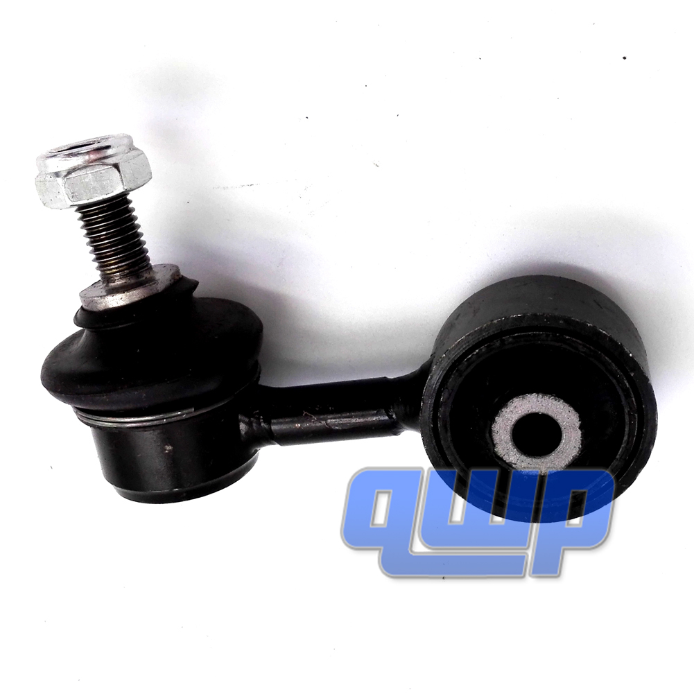 Pair of 2 Left /& Right Sway Stabilizer Bar Links For BMW 318 323 325 328 E30 E36