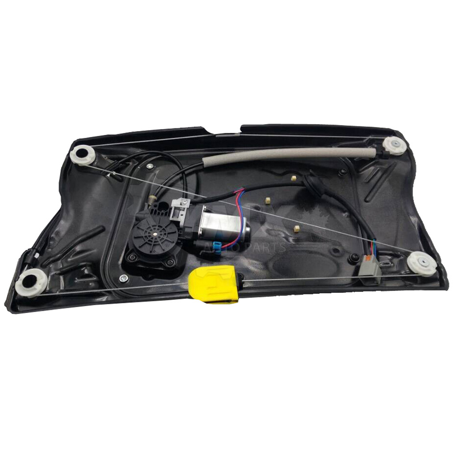 Details about New Land Rover LR2 Window Regulator Front Passenger RIGHT OE  Quality Direct Fit