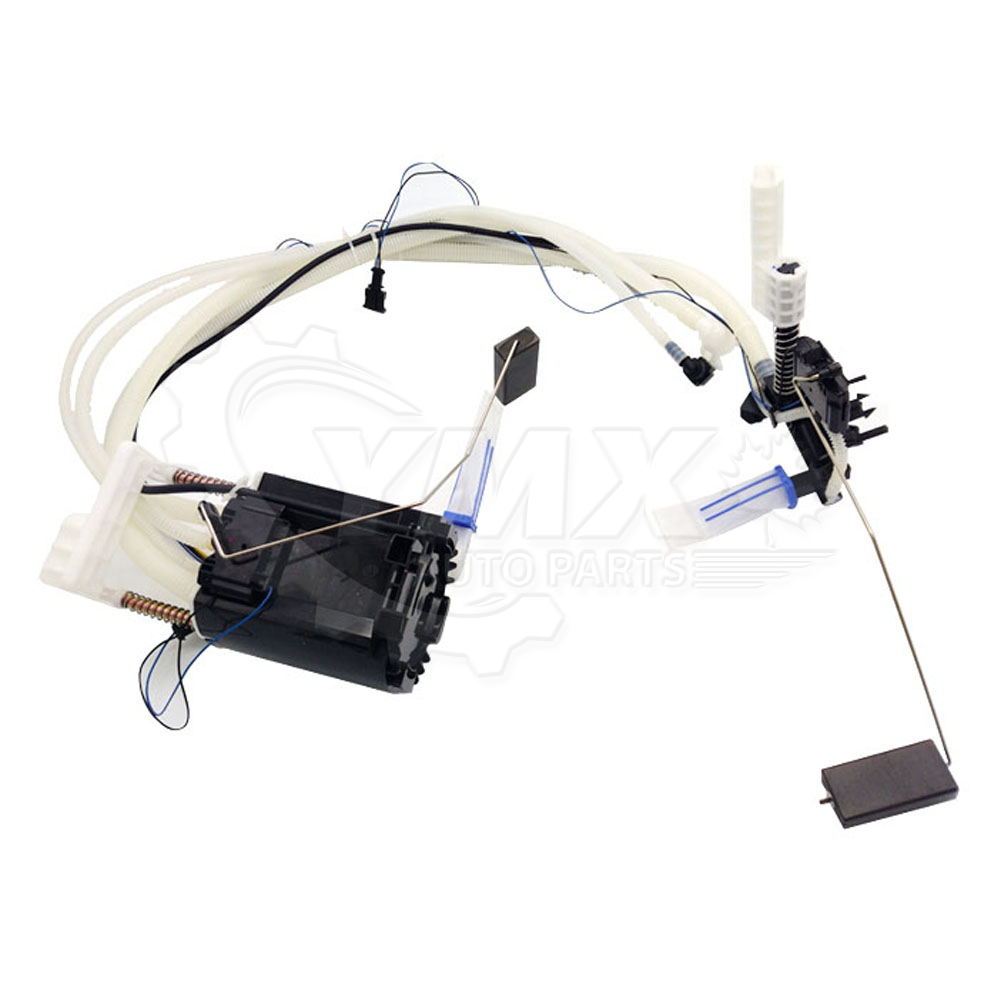 HSE Fuel Pump Assembly Continental VDO For Land Rover Range Rover 2006-2009