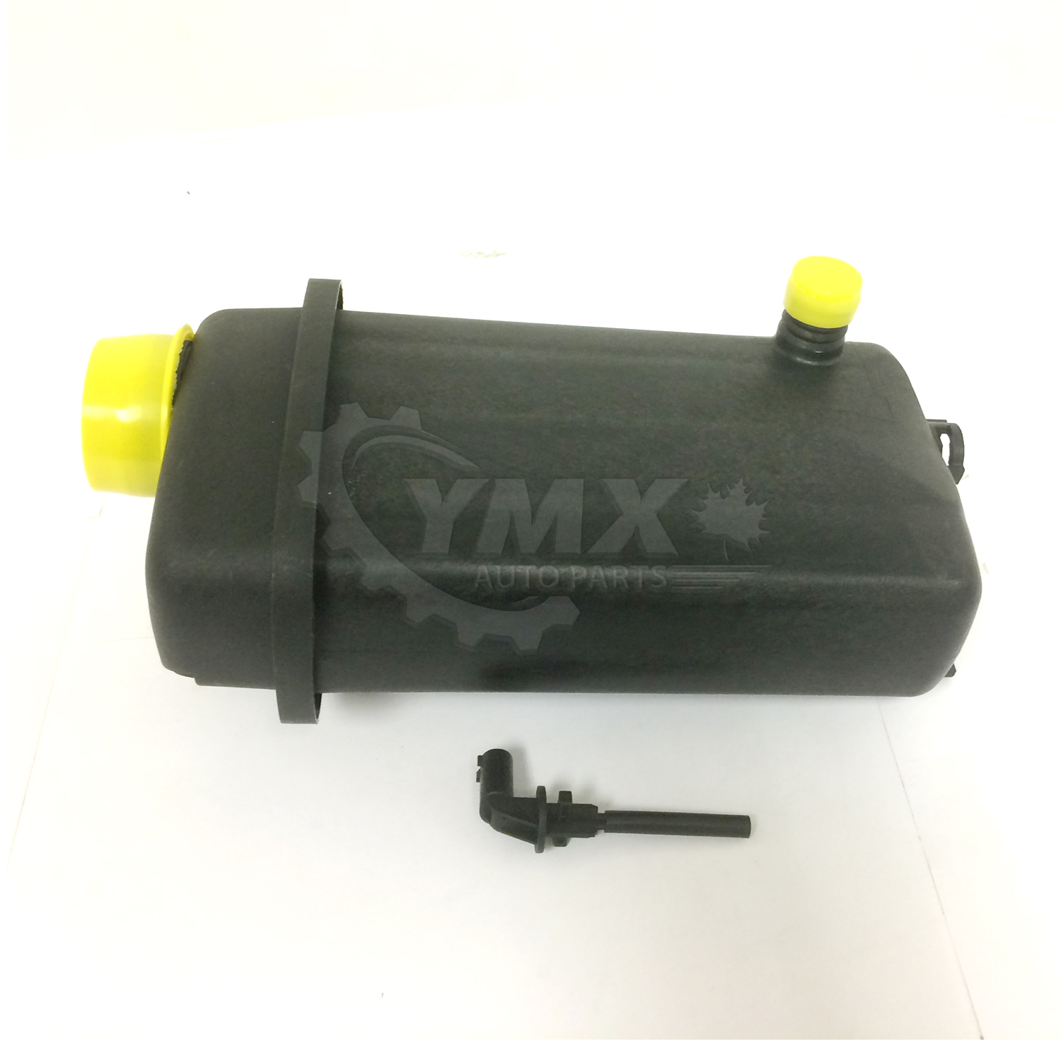 Coolant Expansion Tank fits BMW 540 E39 4.4 96 to 04 17111741167 17111723071 New