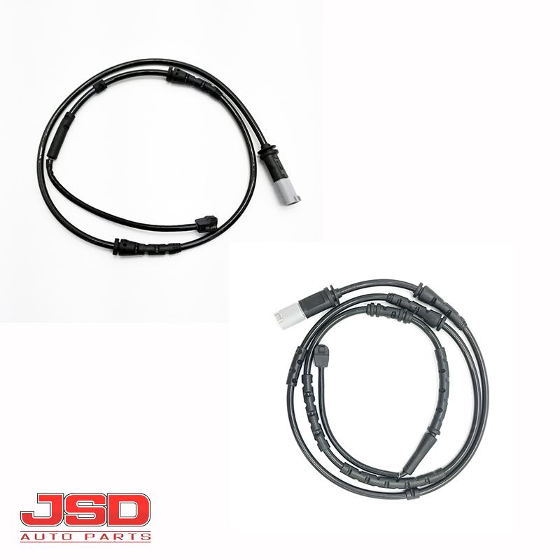BMW Rear Brake Pad Sensor X3 Premium Quality 90304