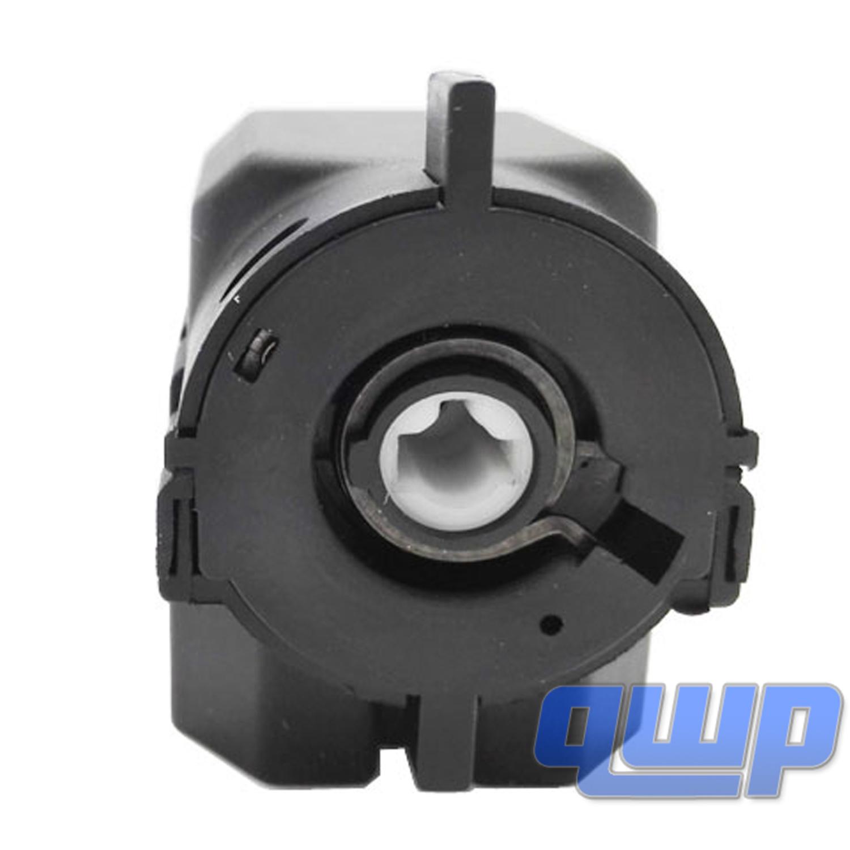 61326901961 New Ignition Switch For Bmw E46 325i E39 530i