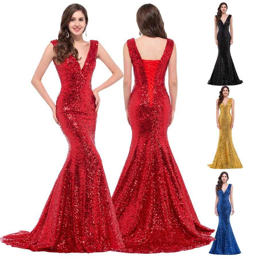 Kleid 32