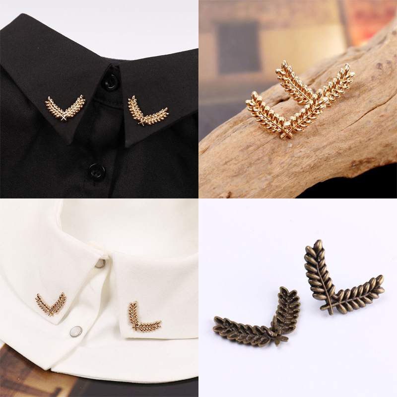 1 Pc Unsiex Butterfly Alloy Rhinestone Brooch Pin Wedding Party Jewelry