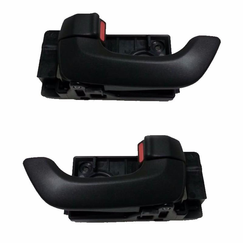 826102G000 Front Inside Door Handle Left Driver Side for KIA Optima Magentis