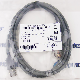 Original Motorola Symbol Scanner USB cable CBA-U01-S07ZAR LS2208 LS4208