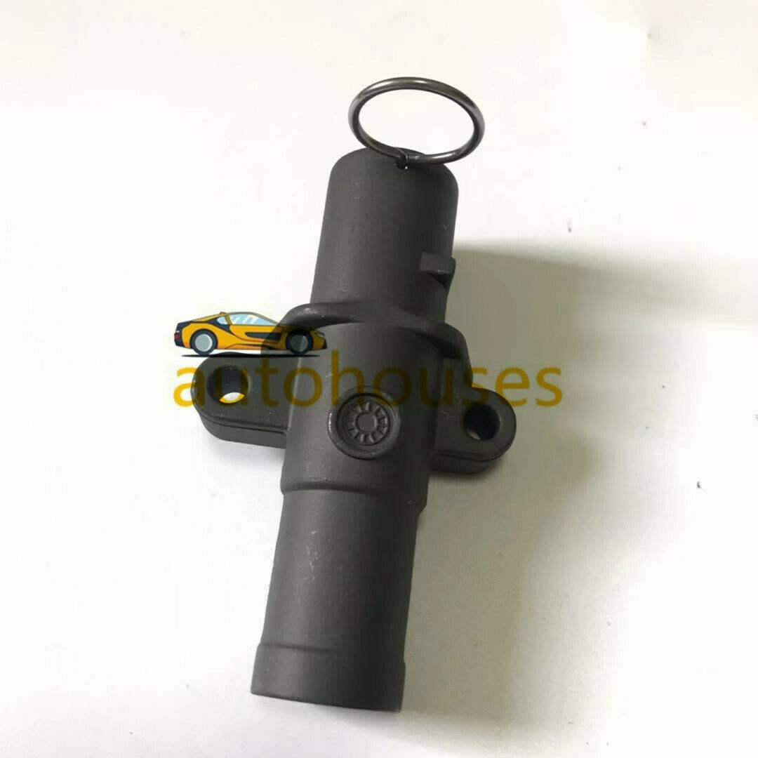 New Hydraulic Auto Tensioner Timing Belt Adjuster Fit