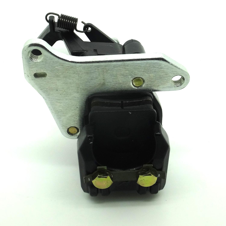 Rear Brake Caliper For Honda TRX400EX TRX 400EX Sportrax 400 1999-2004