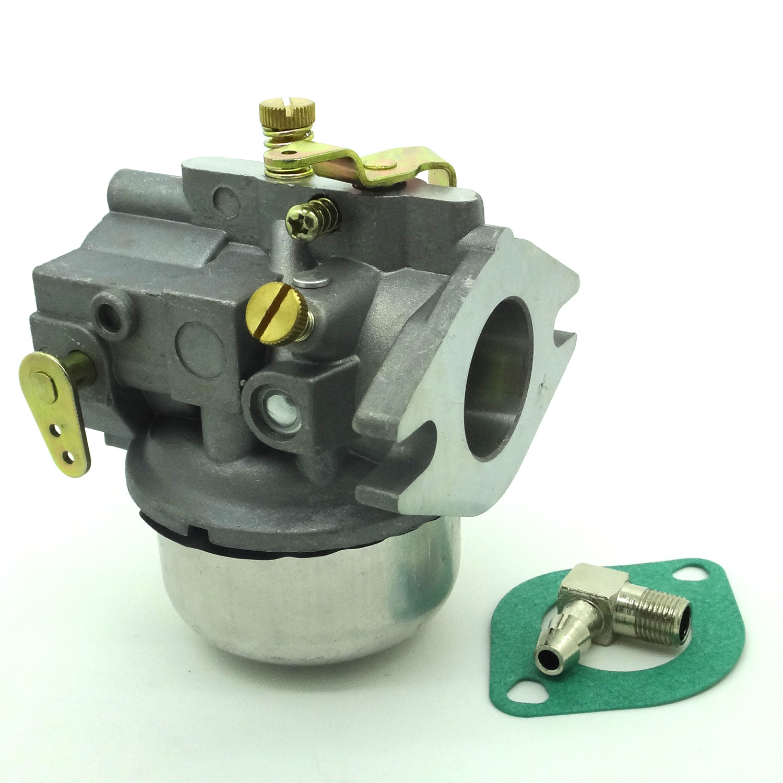 Carburetor Carb f Kohler Magnum KT17 KT18 KT19 M18 M20 MV18 MV20 52-053-09//18//28