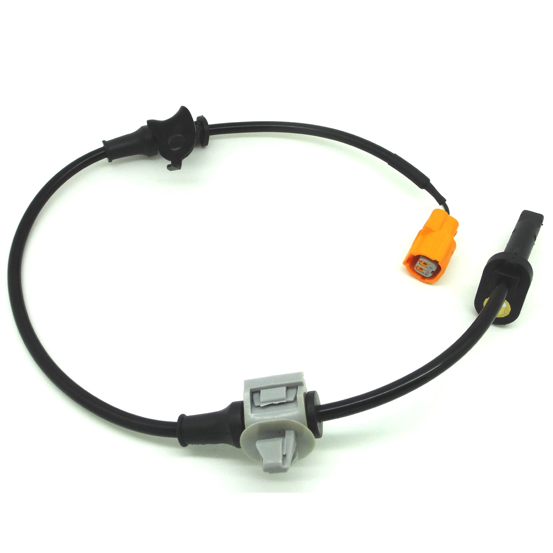ABS WHEEL SPEED SENSOR For FITS 2004-2008 ACURA TSX REAR