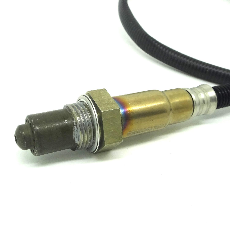 For Upstream/Downstream O2 Oxygen Sensor SG1098 For 2003