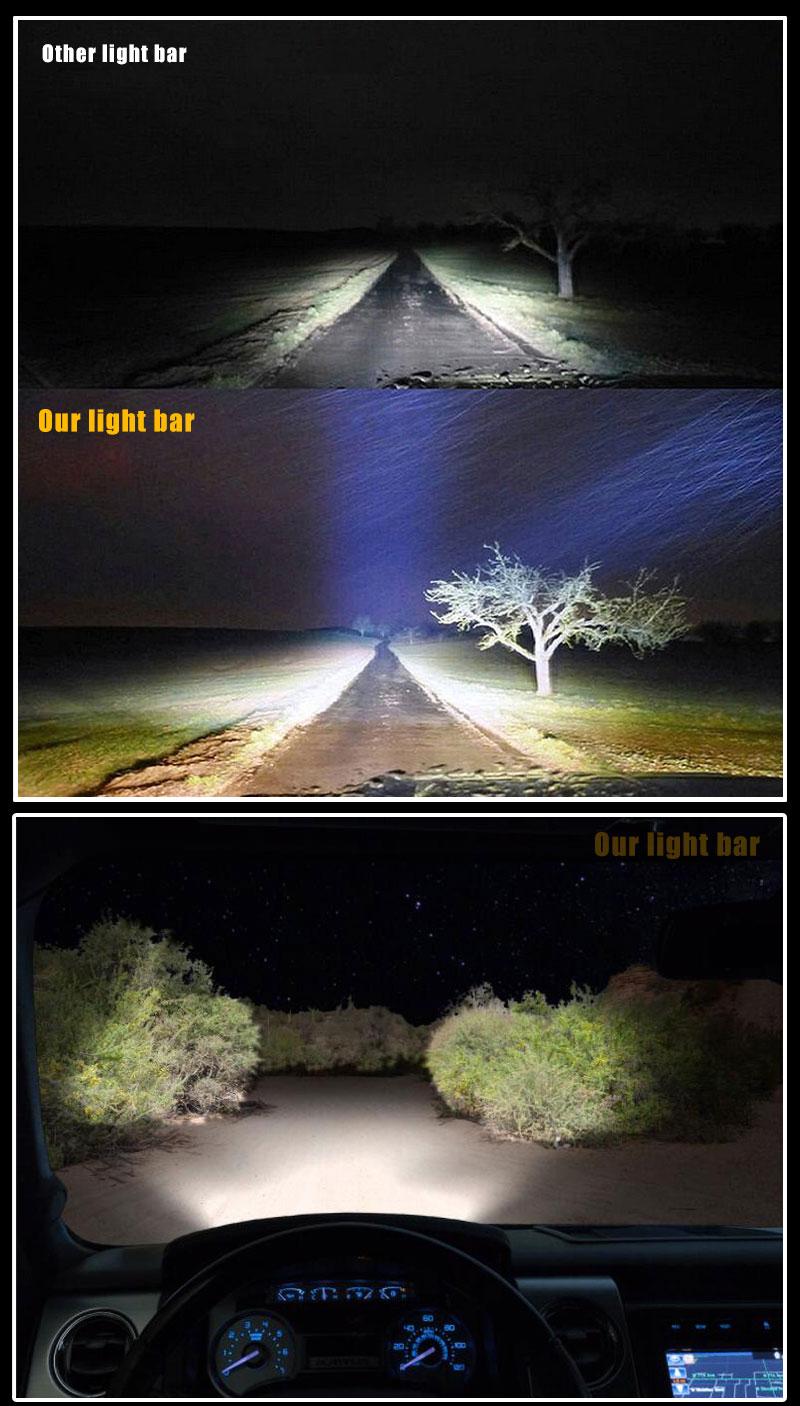 长条灯效果图-1_Copy
