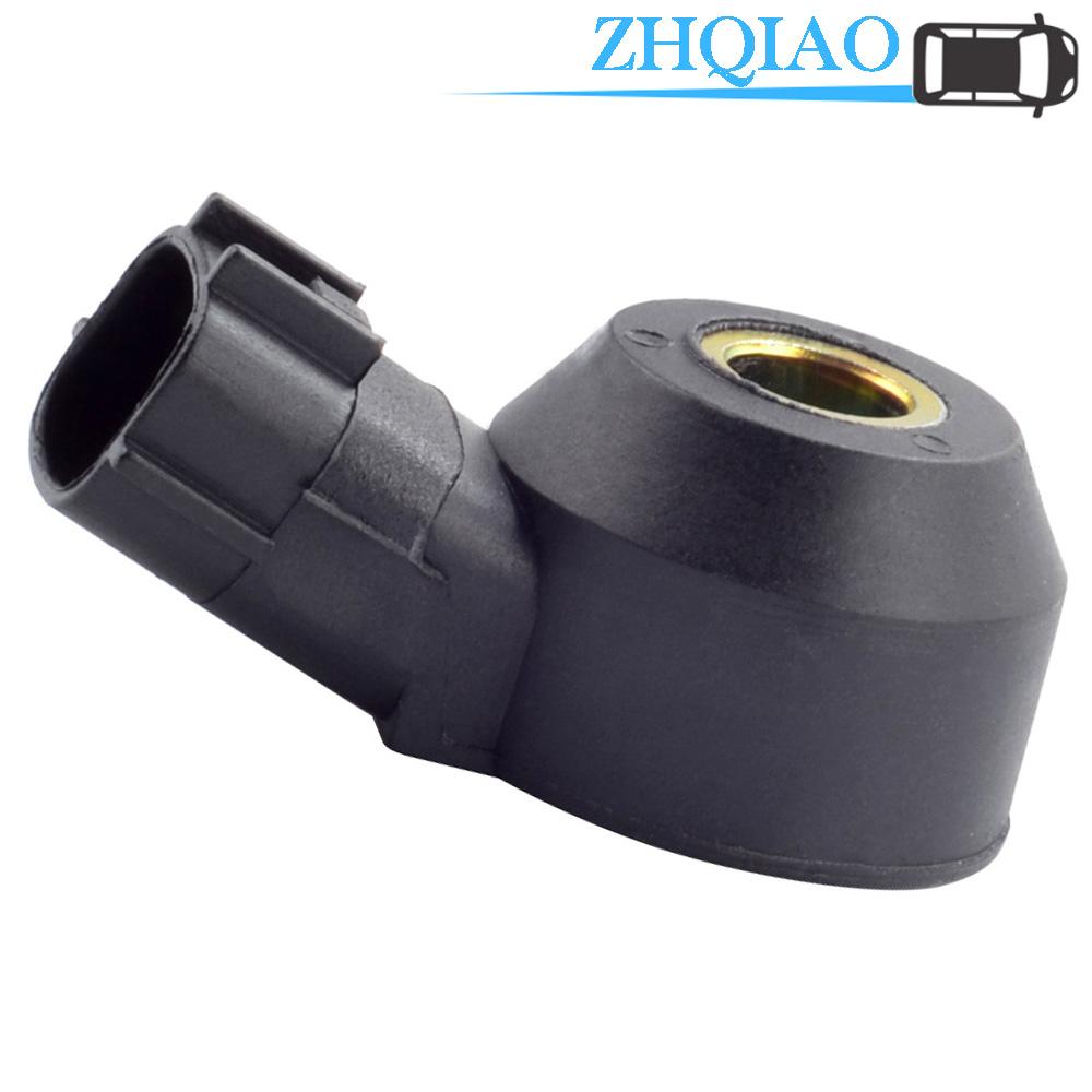 Detonation Knock Sensor 220607B000 for Mercury Villager 3 ...