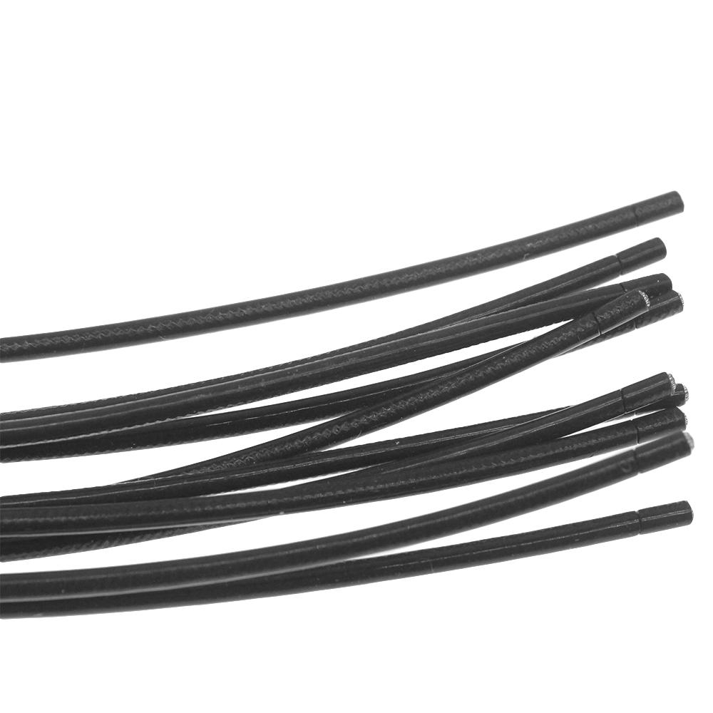For Renault Scenic Ii Heater Blower Motor Resistor
