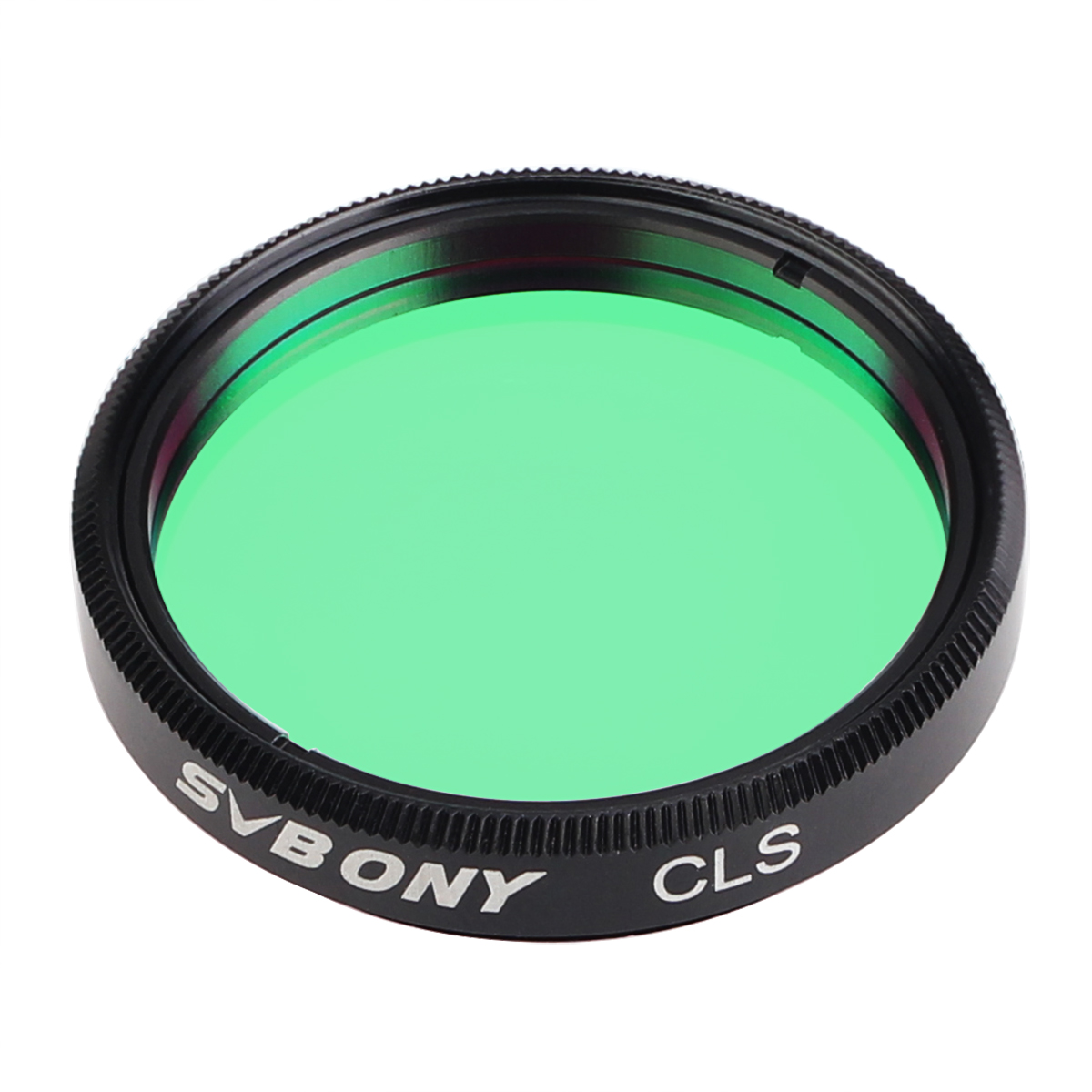 "Svbony 2/""cls Deep Sky filters for Telescope 2/"" eyepiece cuts light pollution"