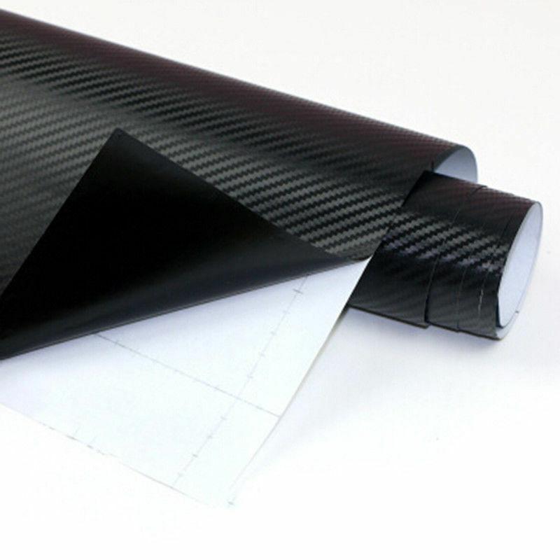 Fits Saab 9-5 10-11 Royal Black Glossy Door Pillar Post Accessories B-Pillar
