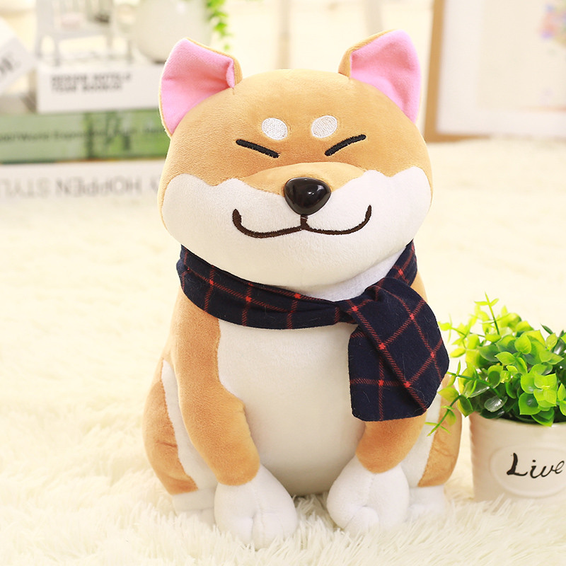 Cool Shiba Inu Anime Adorable Dog - ff0d19da-250e-4253-8461-fdd80317290a  Perfect Image Reference_89721  .jpg