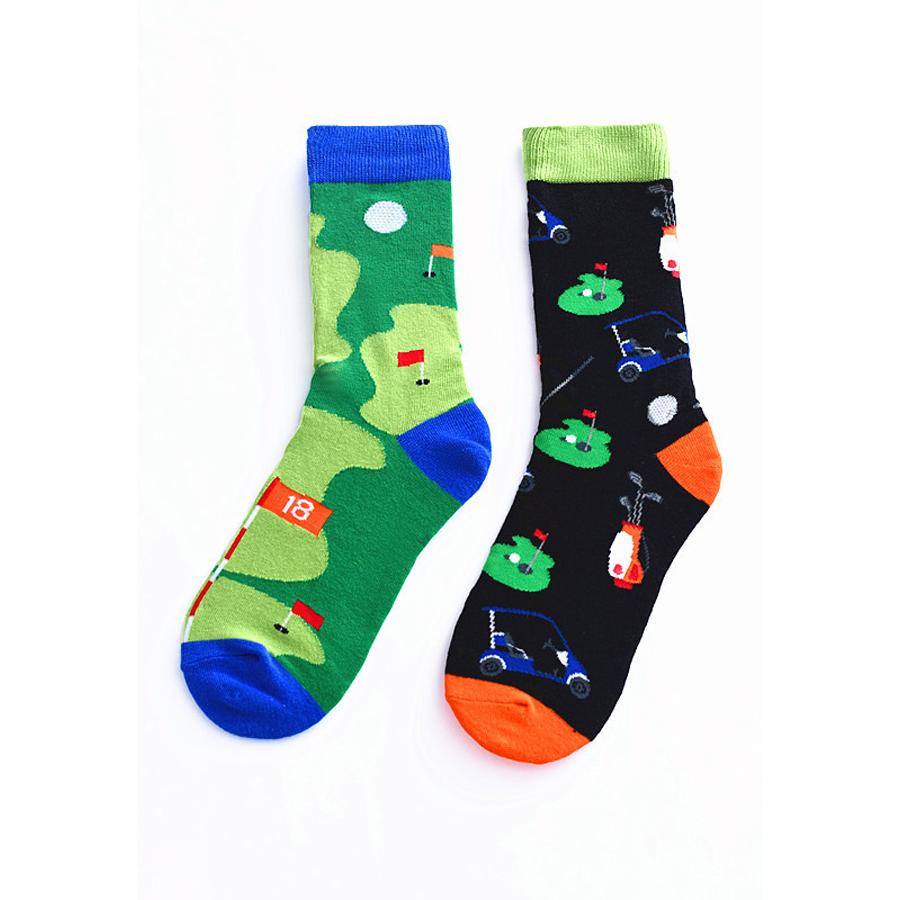 22 Style Mens Funny Novelty Socks Crazy Cute Cool Cotton Food animal Crew Socks