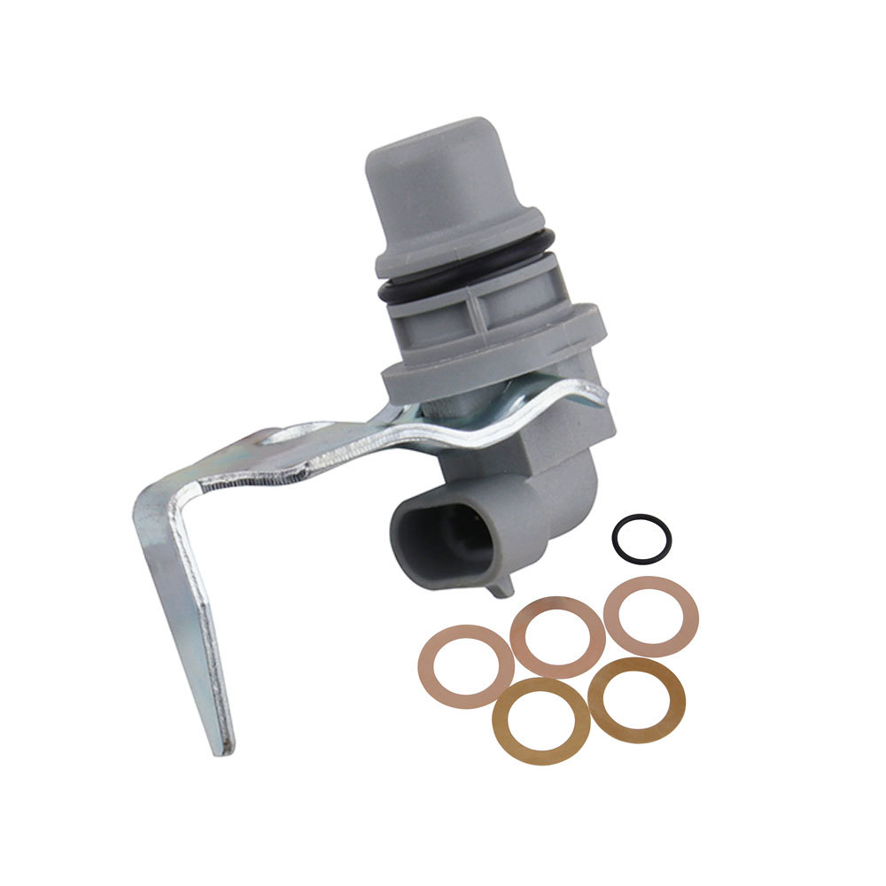 Ford 7.3L Powerstroke Diesel Engine CAM Camshaft Position Sensor Grey CPS Grey