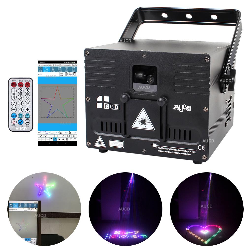 The Best Laser Light App  JPG
