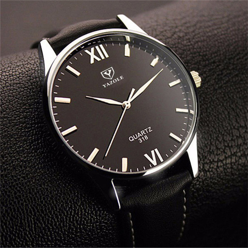 women round strap stylish fashion leather watches watch from wristwatches item in best aliexpress s com dress on chic ladies
