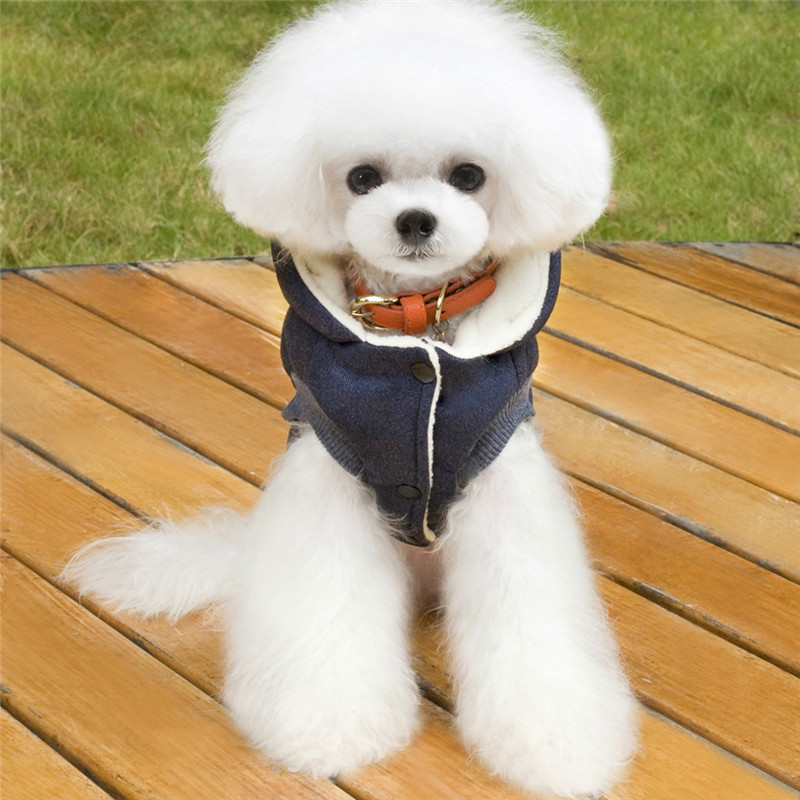 Small-Pet-Dog-Coat-Warm-Soft-Hoodie-Vest-Jacket-Cotton-Padded-Sweater-Clothes