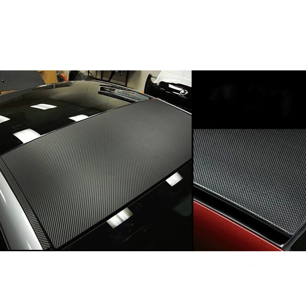NEW Starter Mazda 6 MPV 3.0 3.0L 03 04 05 06 2003 2004 2005 SMT0289 M1T96681