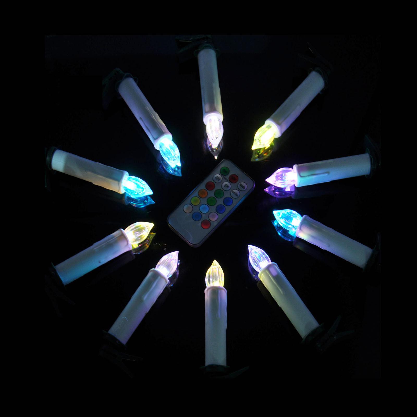 af2faf4c-52db-e801-74f5-90a343095c16 Wunderschöne Led Lichterkette Kabellos Mit Fernbedienung Dekorationen