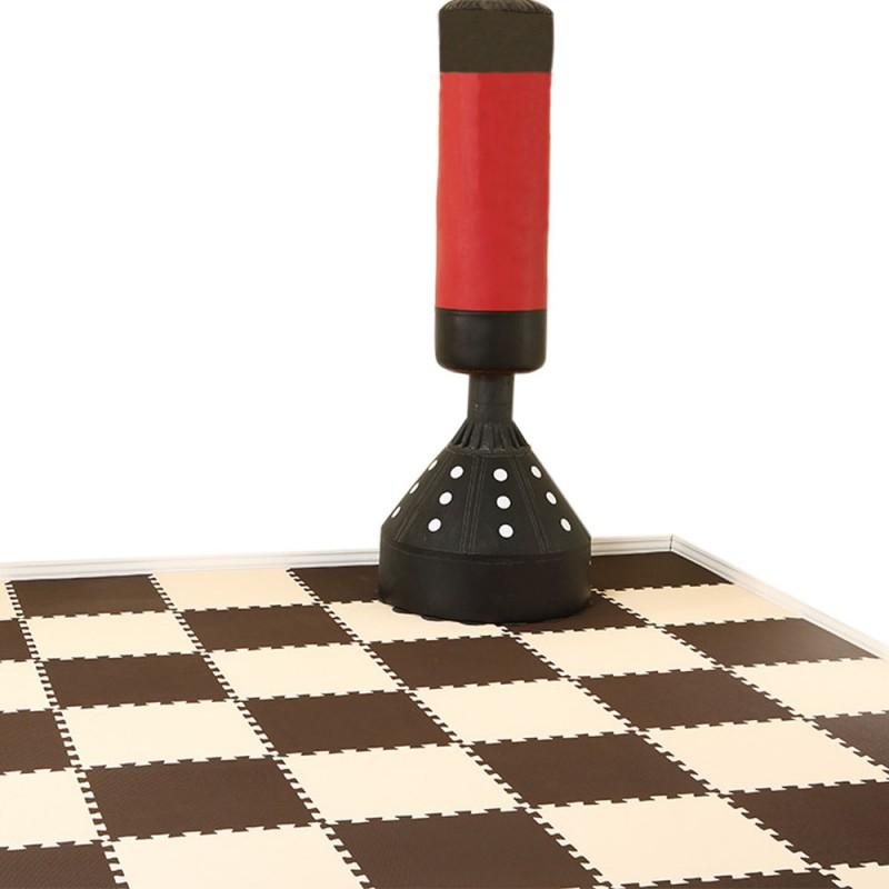 11-8-x11-8-034-Eva-Foam-Puzzle-Home-Exercise-Play-Mat-Interlocking-Floor-Soft-Tiles